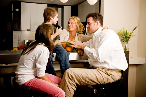 talk-about-it-with-your-family-pic